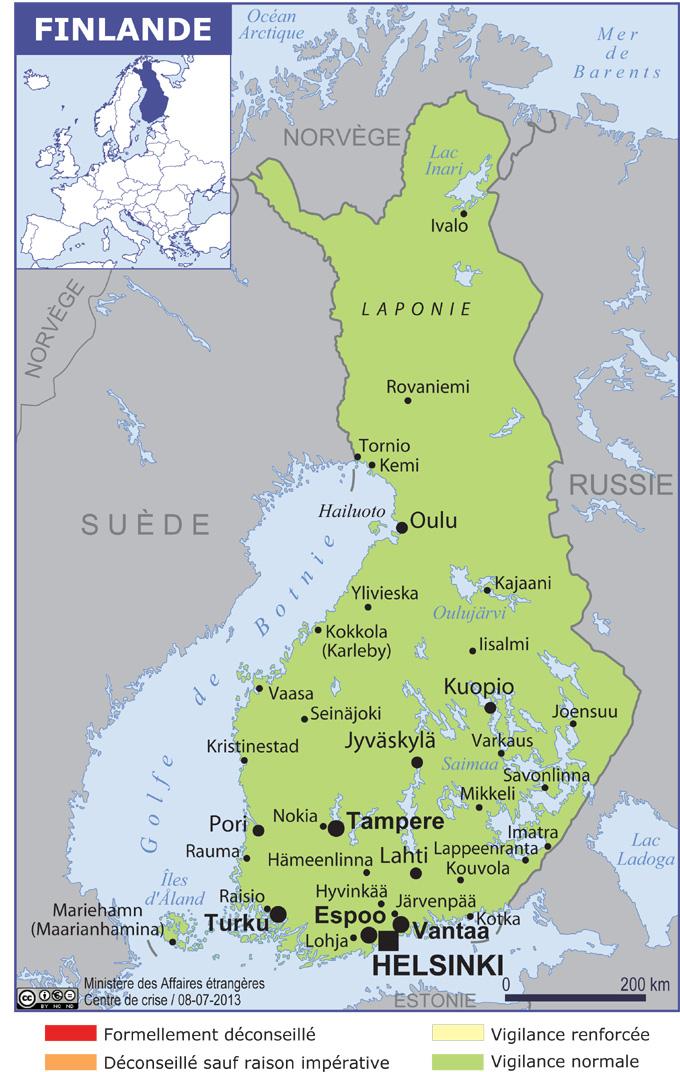 Très Finlande MO84