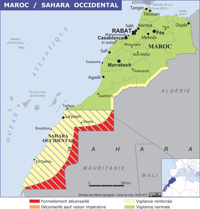 Résultats de recherche d'images pour «maroc»