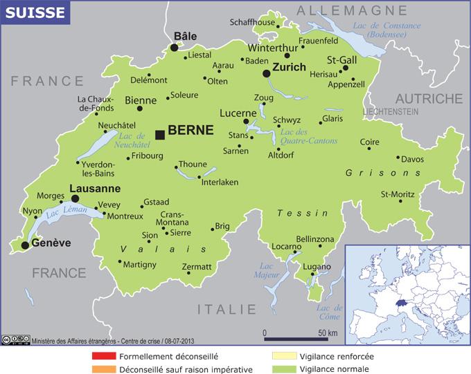 suisse - Image
