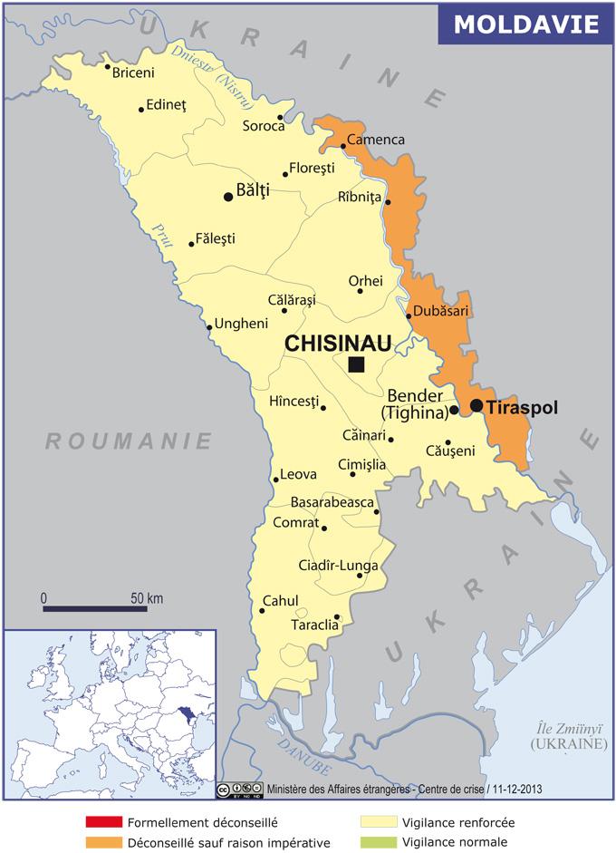 Zones interdites / No go zone 11-12-2013_MOLDAVIE_FCV_chartee_web_cle0cd366