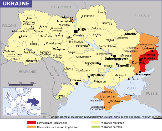 Zones interdites / No go zone 20160916_ukraine_fcv_cle074428