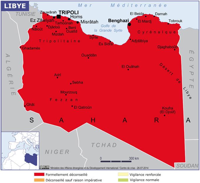 http://www.diplomatie.gouv.fr/IMG/jpg/26-07-2014_LIBYE_FCV_web__cle06d861.jpg