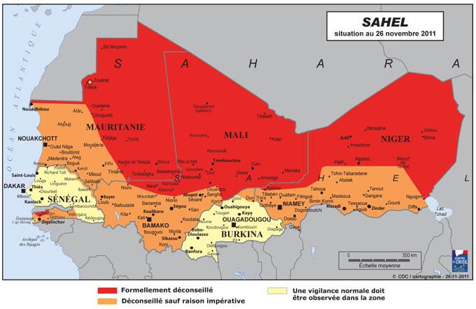 Mauritanie, comment faire ? D'autres cyclistes à cette époque ? 26-11-2011_SAHEL_FCV_web_