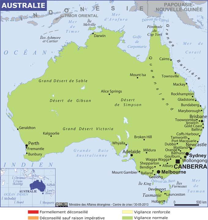 30-05-2013_AUSTRALIE-FCV_chartee_web_copie_cle08ada2.jpg