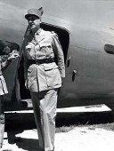 Charles de Gaulle - 1943