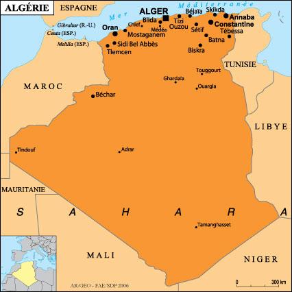 http://www.diplomatie.gouv.fr/fr/IMG/jpg/ALGERIE-I.jpg