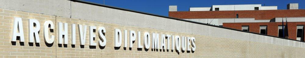 http://www.diplomatie.gouv.fr/fr/IMG/jpg/Archives-7_cle01d4fb.jpg