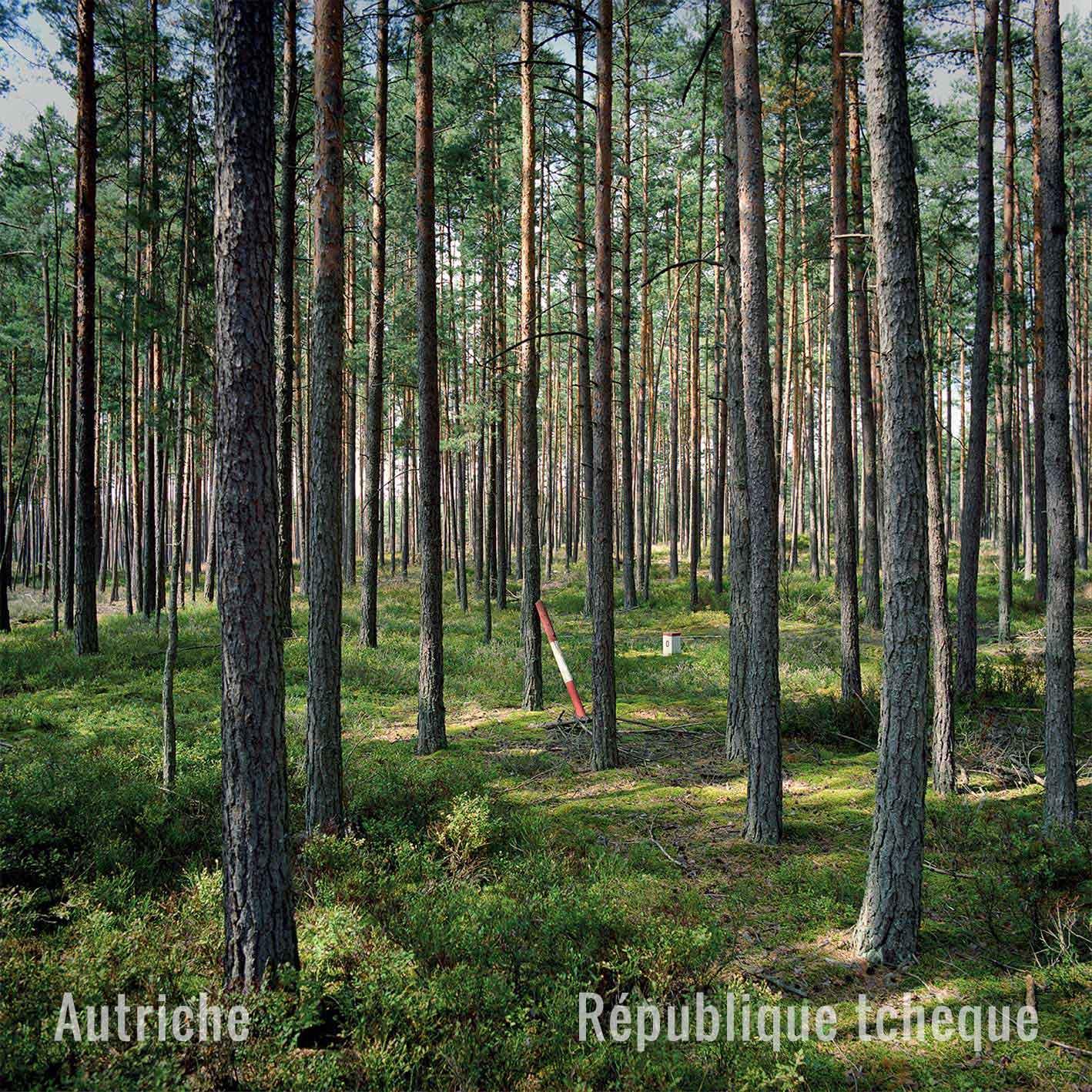 Autriche / République-tchèque