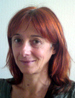 Beatrice Dupoux Web 98x50 3