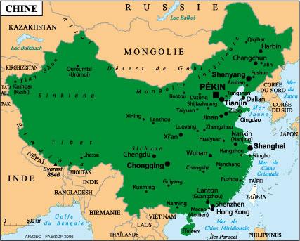Etude de cas en Terminale STG: la Chine. dans Asie CHINE-I-_Converti_