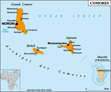 http://www.diplomatie.gouv.fr/fr/IMG/jpg/COMORES-18-04-08.jpg