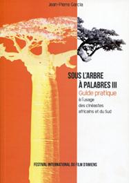Couv sous l'arbre palabres01