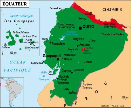 http://www.diplomatie.gouv.fr/fr/IMG/jpg/EQUATEUR-I-_Converti_.jpg