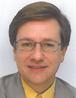 Eric Guichard Web