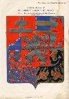 Modèles des armoiries de la République tchécoslovaque