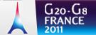 G20 G8