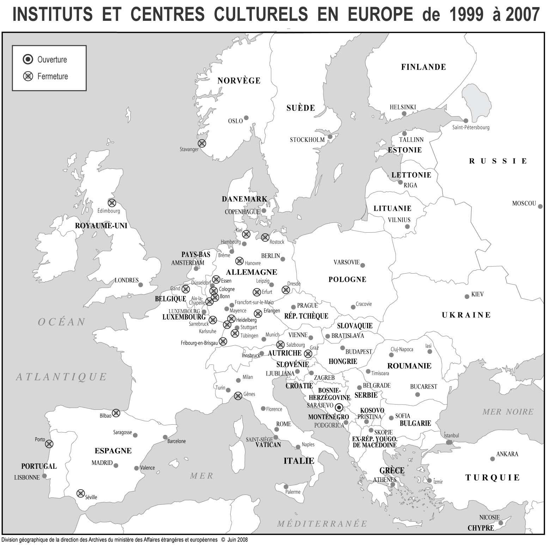 Carte Europe Noir Et Blanc.Zoom Lien Zoom Lien Zoom Lien Zoom Lien Zoom Lien