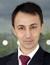 Karim Moutalib Web 65x50