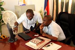 Eske Ayiti pral remèt ou byen dwa refize lajan Frankofou yo, wouuuuyyyy ala koze Photo_7_-2_cle0fa532