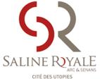 Saline Arc et Senans