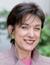 Sylviane Tarsot Gilery web 65x50