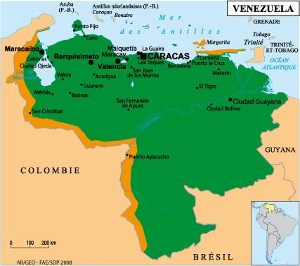 http://www.diplomatie.gouv.fr/fr/IMG/jpg/Venezuela-28-08-2008.jpg
