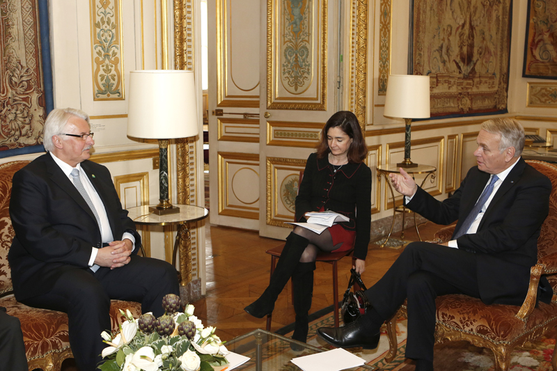 diplomatie.gouv.fr