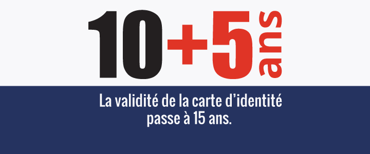 VALIDITE CARTE D'IDENTITE Affiche_cni_bd_une_0_cle05fe78