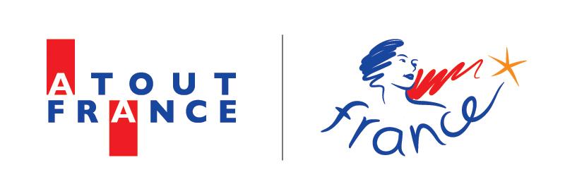 Atout France Tourism Development Agency