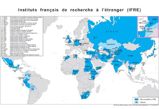 https://www.diplomatie.gouv.fr/IMG/jpg/carte_IFRE_cle072153.jpg
