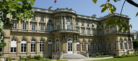 façade copie