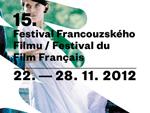 15e édition pour le Festival du film français en République tchèque