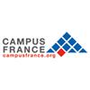 g-campus-france-e3e7d