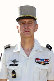 http://www.diplomatie.gouv.fr/fr/IMG/jpg/gal_beth_det.jpg