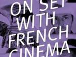 On set with French cinema Etats-Unis : novembre 2012