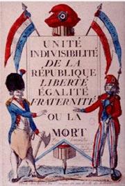 La politique de la chaise vide des médias français ?