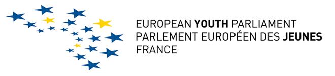 """Logo de """"Votez citoyens !"""", la plateforme de débat du PEJ-France"""