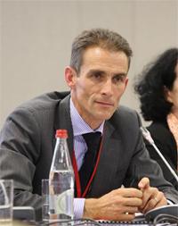 Philippe Lalliot
