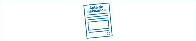 dans cette rubrique - Ministre Des Affaires Trangres A Nantes Transcription De Mariage