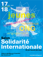 Illust:  salon solidarité, 85.5ko, 150x200