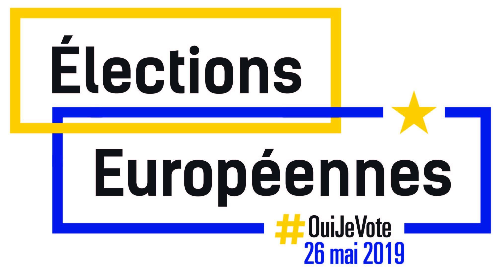 """Résultat de recherche d'images pour """"images elections europeennes"""""""