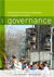 Doc:Orientations of French cooperation in support of urban governance , 1.6 Mo, 0x0