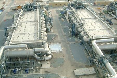 Illust: Usine de dessalement, 92.2ko, 450x300