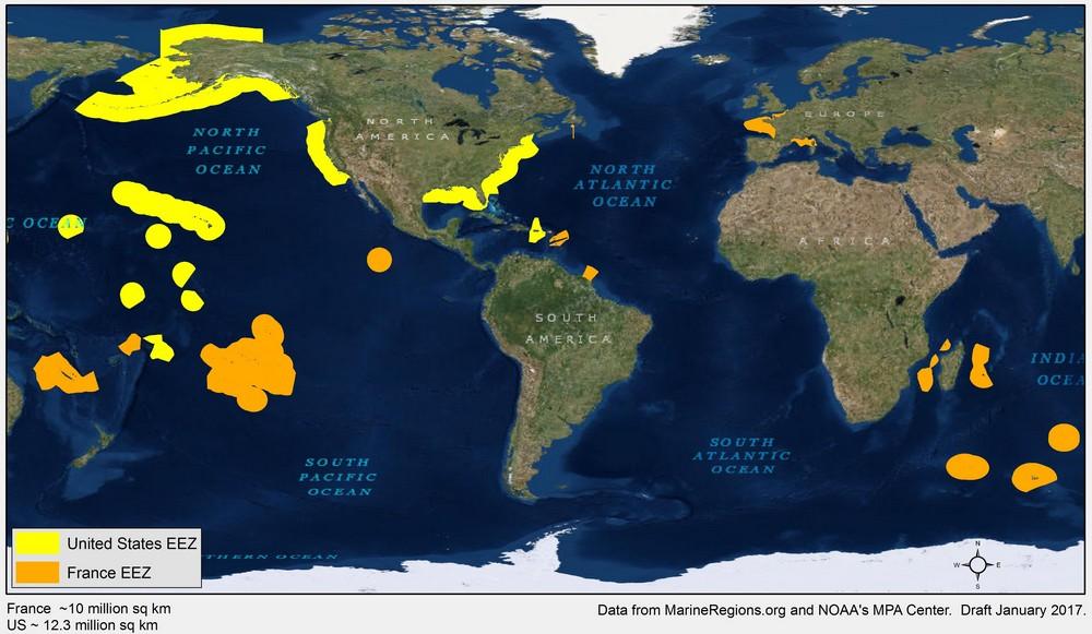 Extension de l'aire protégée contre les coronavirus dans toute l'Italie - #iorestoacasa