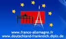 france-allemagne-fr