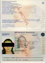 https://www.diplomatie.gouv.fr/local/cache-vignettes/L158xH218/passeport_biometrique-f411f.jpg?1485880979