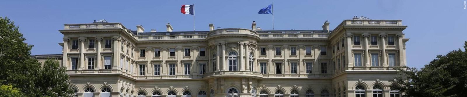 https://www.diplomatie.gouv.fr/local/cache-vignettes/L1600xH334/ministere_bandeau_cle057f43-bd628.jpg?1532445007