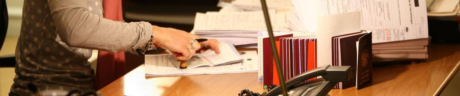 Ambassade ditalie en tunisie rendez vous datingsite