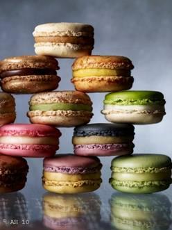 الحب 🤭❤ Macarons-15968.jpg?1
