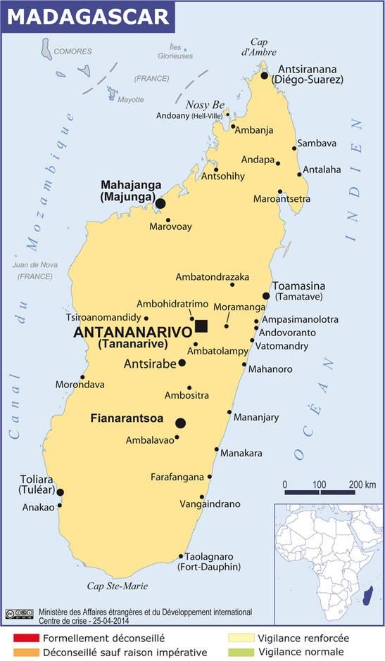 Carte Telephonique Madagascar Pas Cher.Madagascar